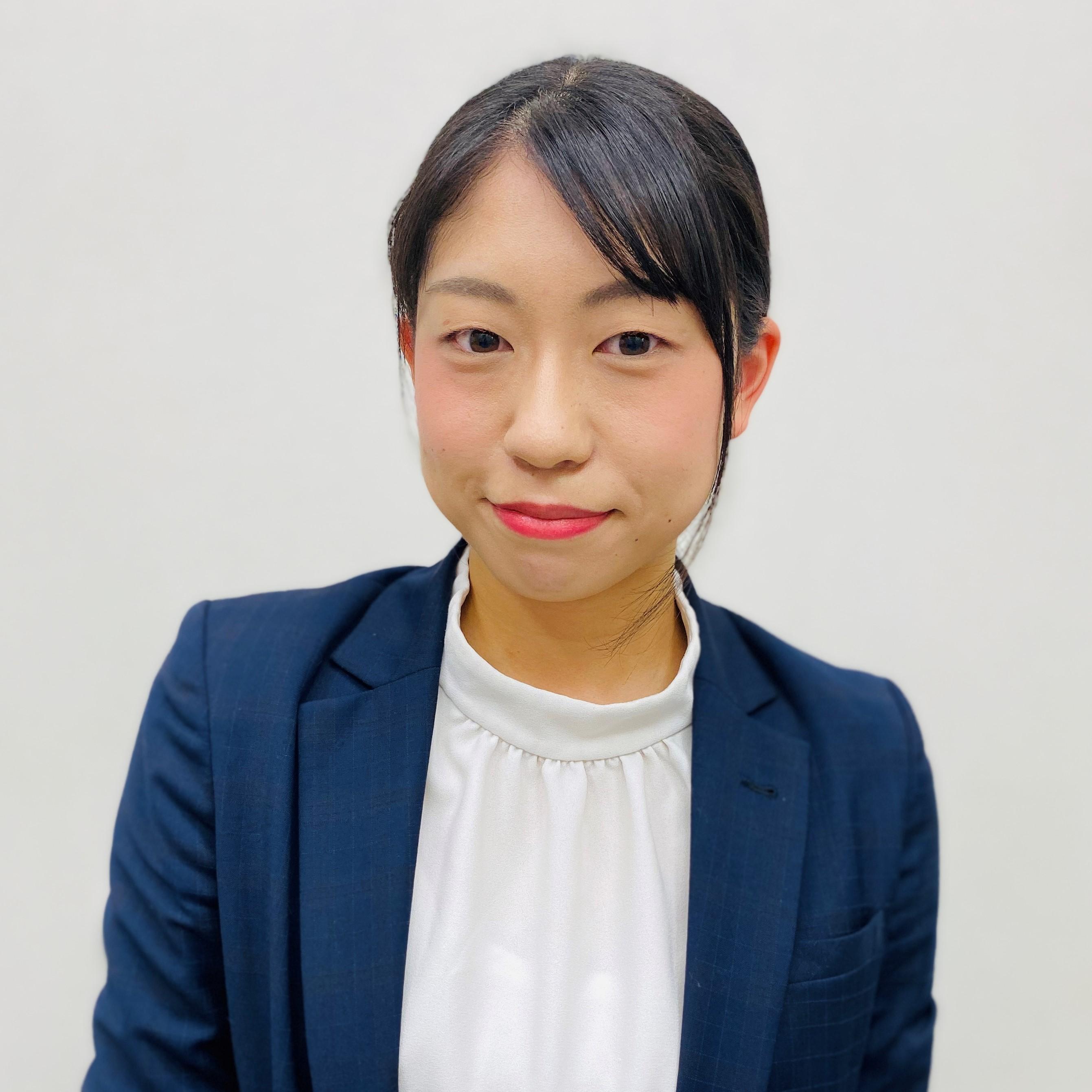 岸田弁護士の写真です